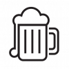 partner-beer-bar