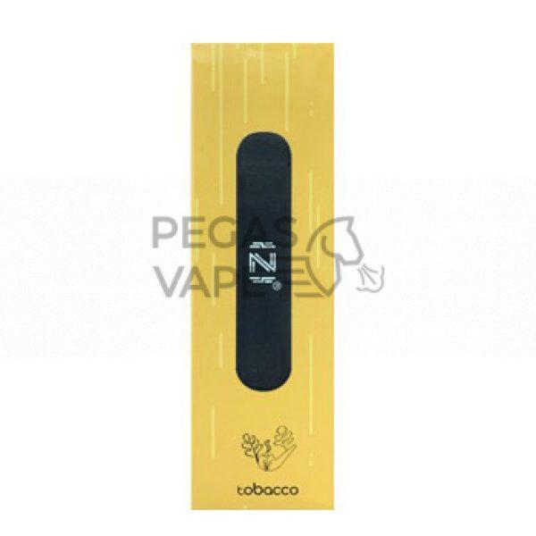 Фото 8 - Электронная сигарета IZI 550 (Табак). Купить в Красногорске, Москве и МО. Доставка по России и СНГ
