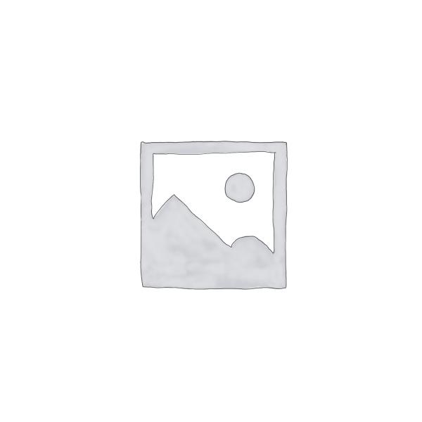 Фото 1 - Электронная сигарета Flash plus 1900 Капучино. Купить в Красногорске, Москве и МО. Доставка по России и СНГ